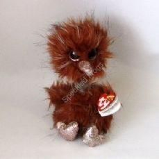 TY Beanie Boos, Orson Osterich, [6 inch]